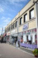 HIPS Resale Boutique Downtown Clawson.JP