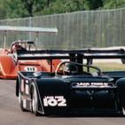 1970ShadowMKIII-RoadAmerica RM Motorspor