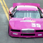 buick1989TransAM-Detroit RM Motorsports