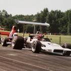 1970LolaT192-MidOhio RM Motorsports Rest