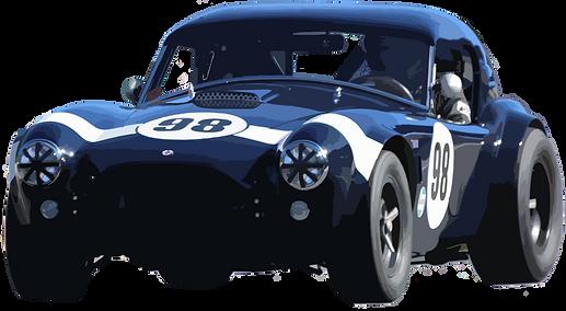 racing-cobra.png