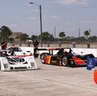 1997RileyMk3-Sebring RM Motorsports Rest