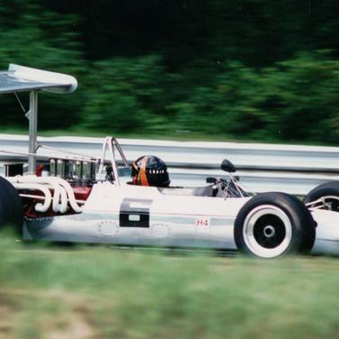 1970LolaT192-LimeRock RM Motorsports Res