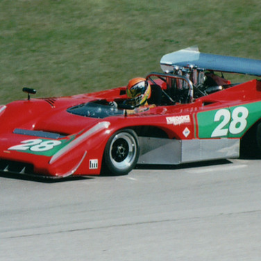 1971LolaT222RoadAmerica RM Motorsports R