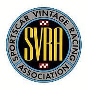 SVRA Sportscar Vintage Racing Associatio