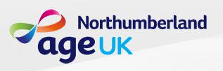 Age UK Northumberland.png