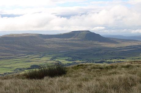 Yorkshire Three Peaks.jpg