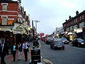 07914828126 - East Ham, East London Man and Van