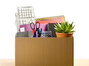 0791482826 - East London Office Removals