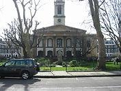 07914828126 - Aldgate, East London Man and Van