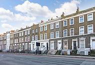 07914828126 - Poplar, East London Man and Van