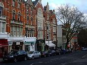 07914828126 - Hampstead London Man and Van