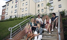07914828126 - East London student moves