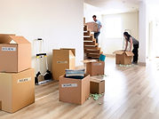 07914828126 - East London Home Removals