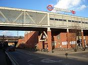 07914828126 - West Ham, East London Man and Van