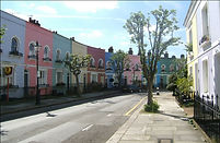 07914828126 - Kentish Town London Man and Van