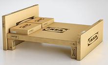 07914828126 - East London flat pack assembly