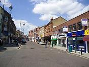 07914828126 - Woodford Man and Van, East London Man and Van