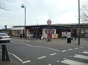 07914828126 - Leytonstone, East London Man and Van