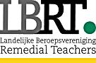 logo lbrt.png