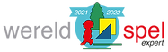 Logo-wereldspel-expert-2021-2022.png