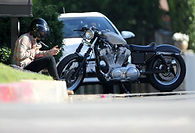 07914828126 - Motorcycle Recovery