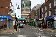 07914828126 - Shadwell, East London Man and Van