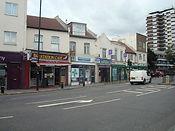 07914828126 - Plaistow, East London Man and Van
