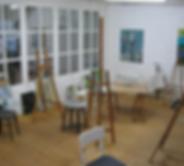 Atelier Rainer Heckel