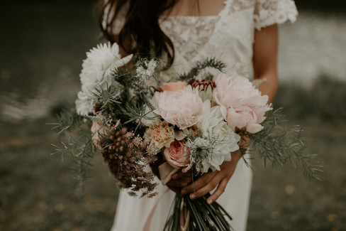 Editorial-Elopement-Nice-92.JPG
