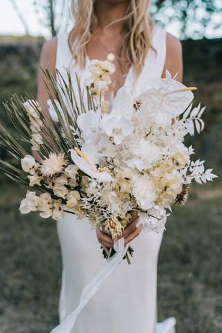 wedding-tipi-112.jpg