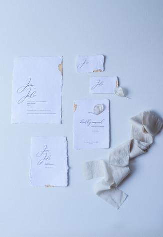 Mariage-cotedazur-Sainttropez-Emmanuelle