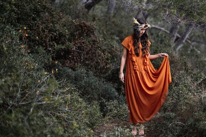 Alisonphotographer_inspiration-automne-1