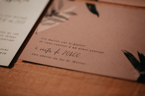 Editorial-Elopement-Nice-6.JPG