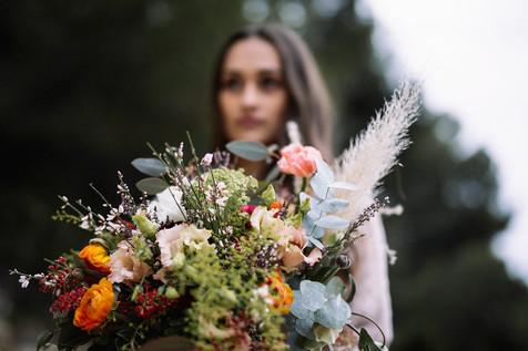 Alisonphotographer_inspiration-automne-2