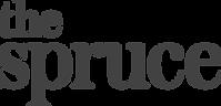 TheSpruce_Logo2020-7d76c83c7a8c4c6ebd00b071fe58e15f.png