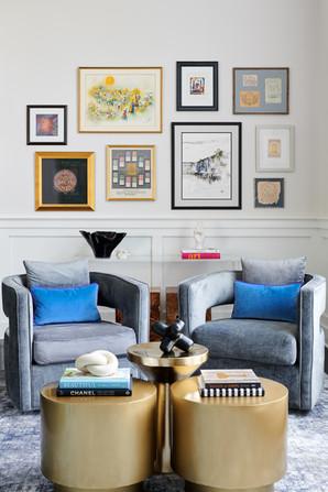 3-Daniella Hoffer Interiors-Milltown Roa