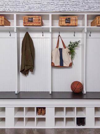 HofferMudroom-150.jpg