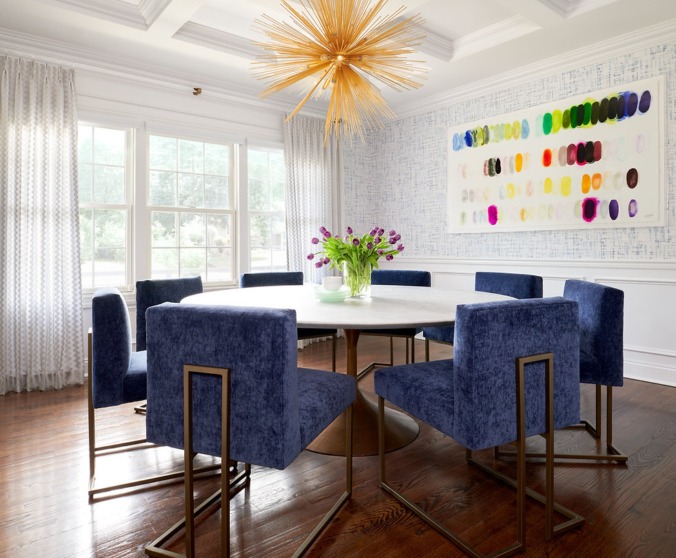 03-D Hoffer Interiors, Project Sterling, Lisa Russman Photography-Web Ready.jpg