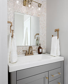 Bathroom-3.jpg