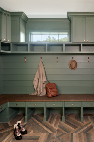 Daniella Hoffer Interiors_31 Midvale_Web