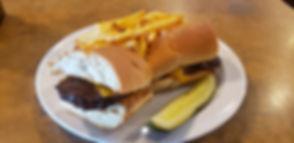 burger n fries.jpg