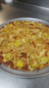 Fried Pickle Pizza.jpg