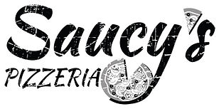 New distressed logo.jpg
