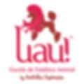 logo_uauescola_byNatalia.png