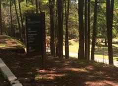 sinalizacao_madeira_plastica_-parque_estadual-alberto_lofgren_horto_florestal-6.jpg