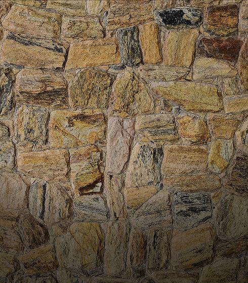 pedra-madeira-Nacional-Rei-das-Pedras_CA