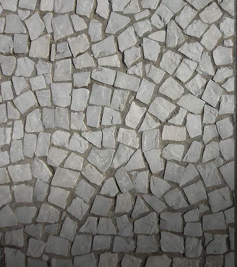 mosaico-PORTUGUES-Nacional-Rei-das-Pedra