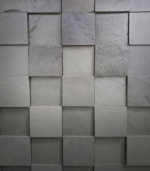 mosaico-telado-Nacional-Rei-das-Pedras_A