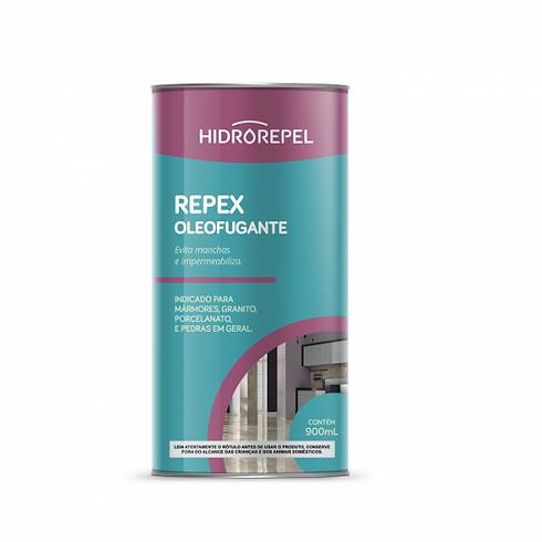 mockup_hidrorepel_900ml_repex_oleofugant